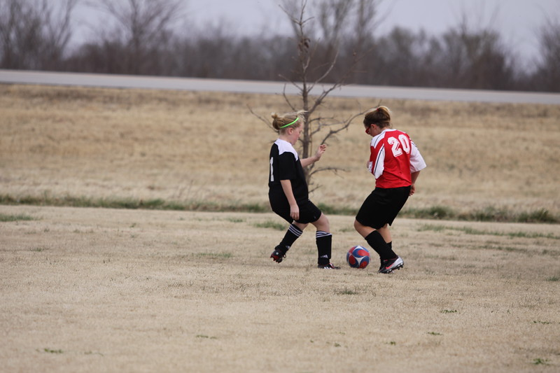 soccer u 12 blasters gm1 s09 009