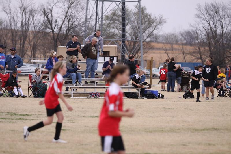 soccer u 12 blasters gm1 s09 071