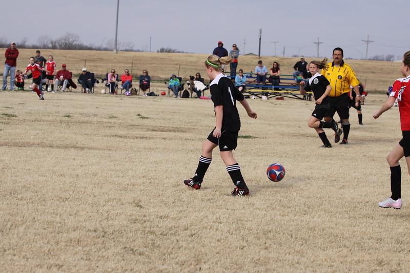 soccer u 12 blasters gm1 s09 030