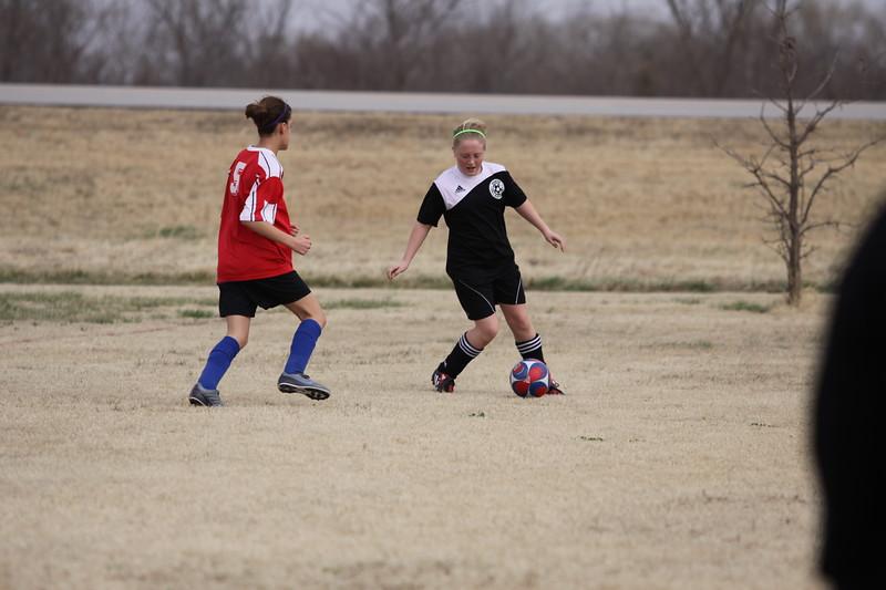 soccer u 12 blasters gm1 s09 045