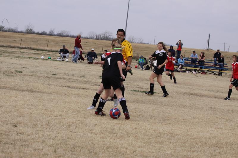 soccer u 12 blasters gm1 s09 016