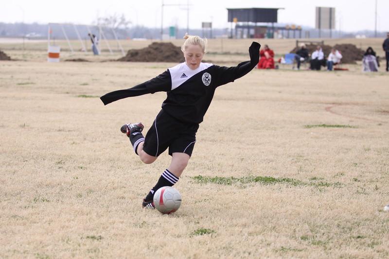 soccer u 12 blasters gm 2 s09 015