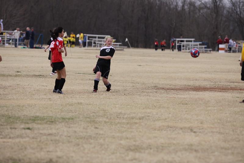 soccer u 12 blasters gm1 s09 067