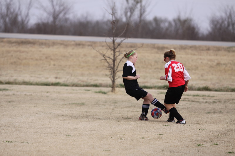 soccer u 12 blasters gm1 s09 005