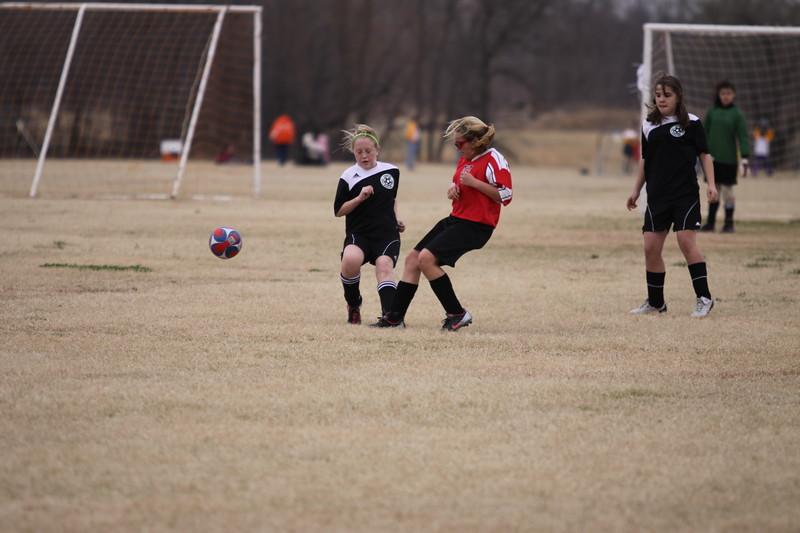 soccer u 12 blasters gm1 s09 069