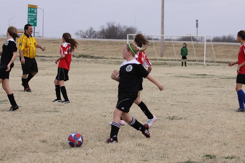 soccer u 12 blasters gm1 s09 015