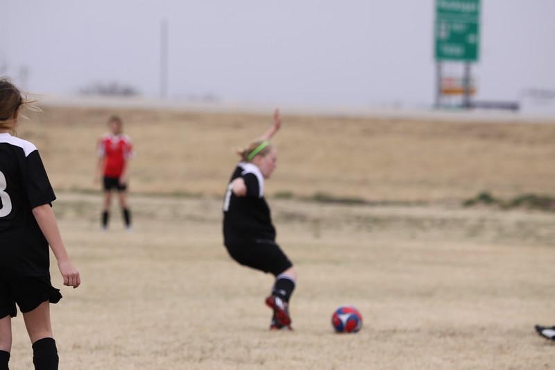 soccer u 12 blasters gm1 s09 054
