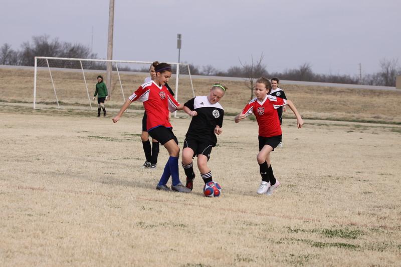 soccer u 12 blasters gm1 s09 034