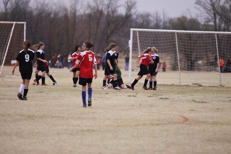 soccer u 12 blasters gm1 s09 064