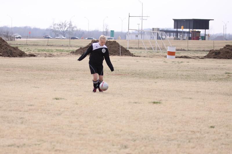 soccer u 12 blasters gm 2 s09 007