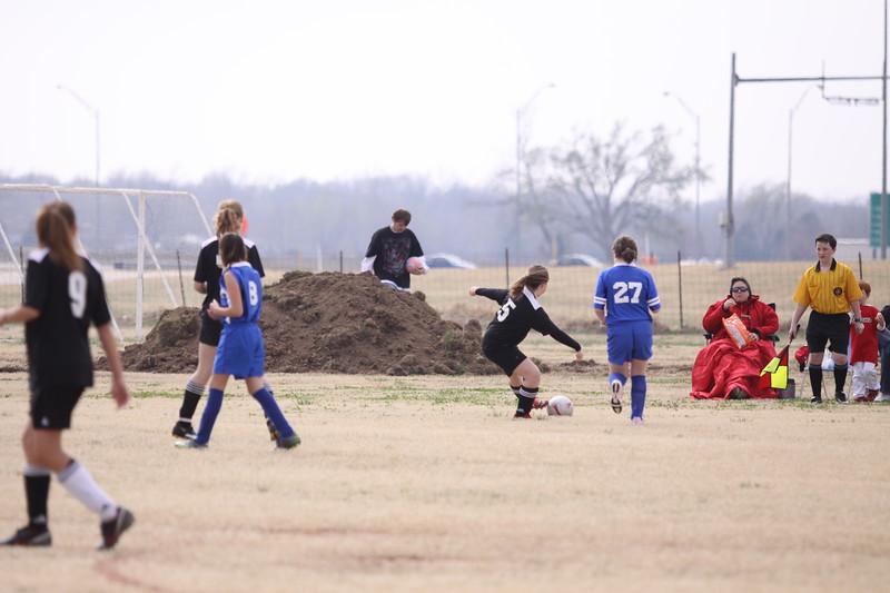 soccer u 12 blasters gm 2 s09 018
