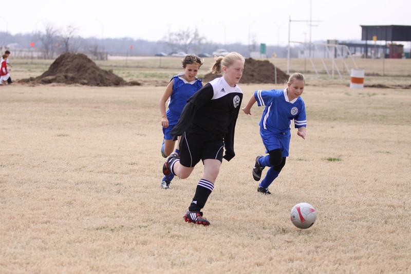 soccer u 12 blasters gm 2 s09 009