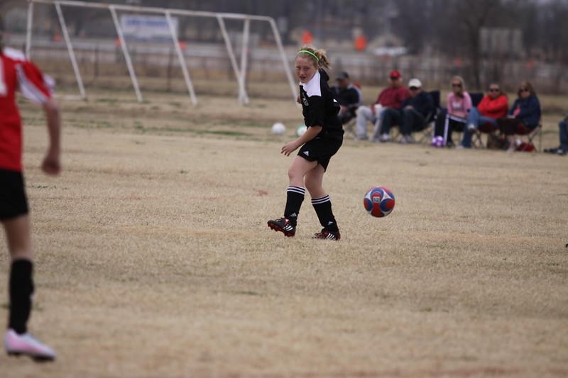 soccer u 12 blasters gm1 s09 062