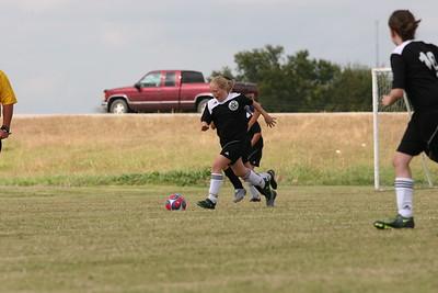 soccer u 12 blasters gm 6 016