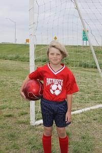 soccer u 12 blasters gm 8 s09 083