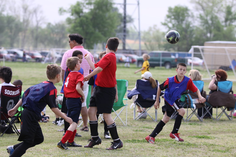 soccer u 12 patriots s09 011