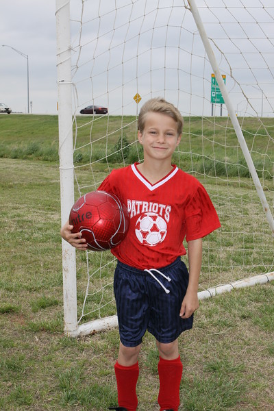 soccer u 12 blasters gm 8 s09 081
