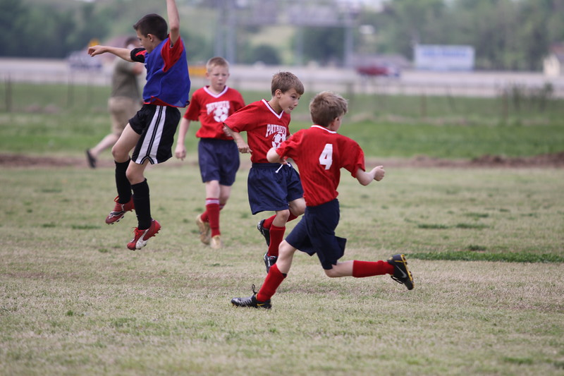 soccer u 12 patriots s09 004