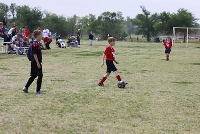 soccer u 12 patriots s09 010