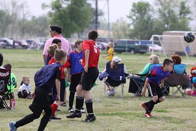 soccer u 12 patriots s09 012