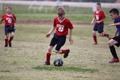 soccer u 12 patriots s09 005