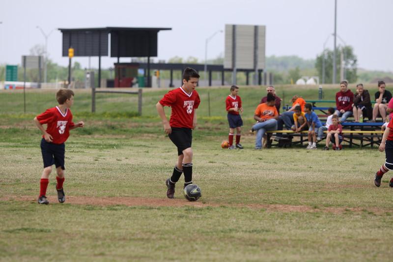 soccer u 12 patriots s09 001