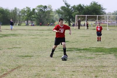 soccer u 12 patriots s09 013