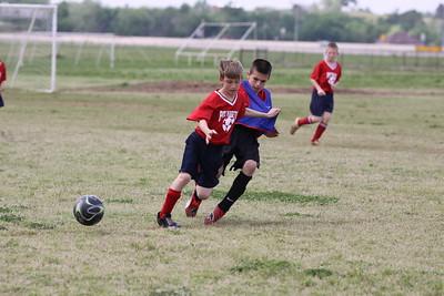 soccer u 12 patriots s09 006