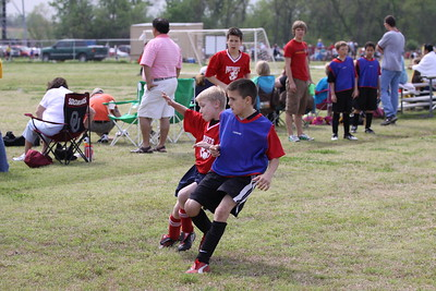 soccer u 12 patriots s09 009