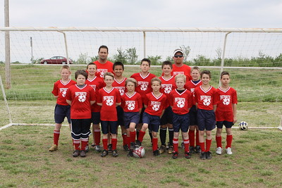 soccer u 12 blasters gm 8 s09 089