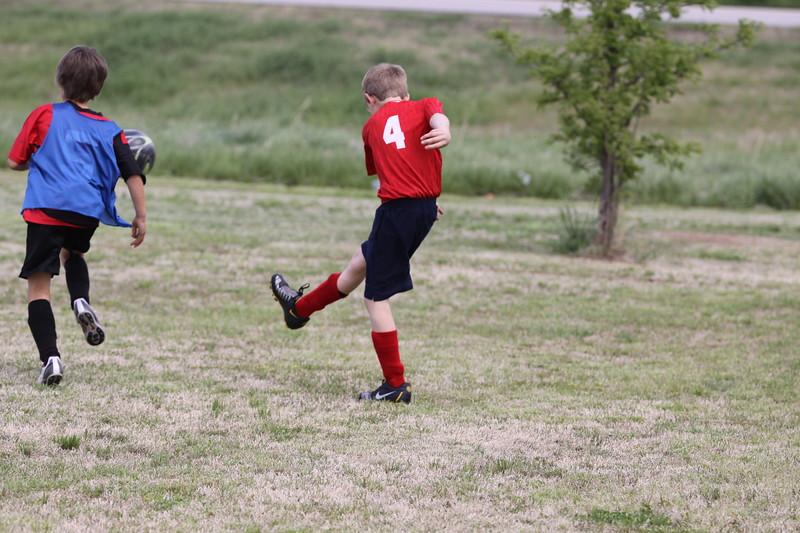 soccer u 12 patriots s09 007