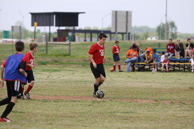 soccer u 12 patriots s09 002
