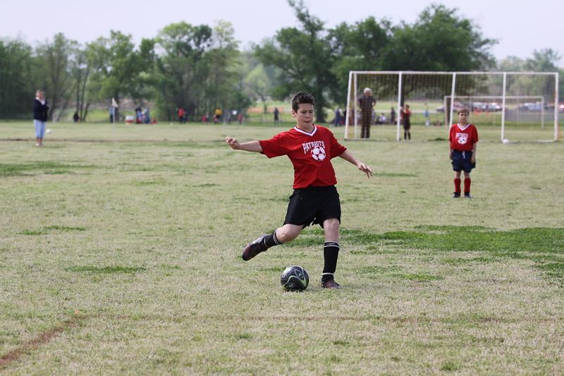 soccer u 12 patriots s09 014