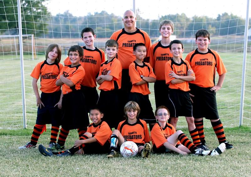 Copy of soccer 067