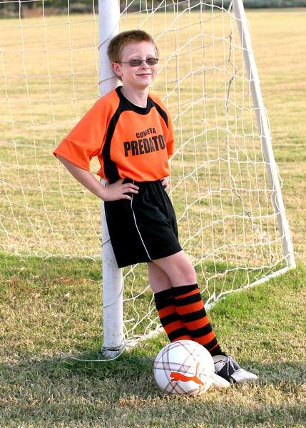 Copy of soccer 020 jpgaustin mussleman