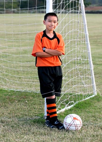 Copy of soccer 057 jpg-lo