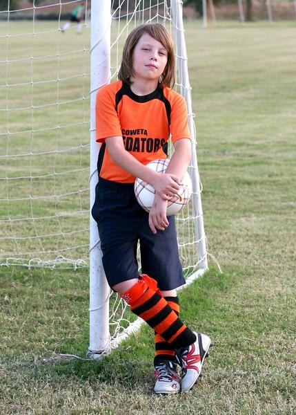 Copy of soccer 049 jpgjordan squire