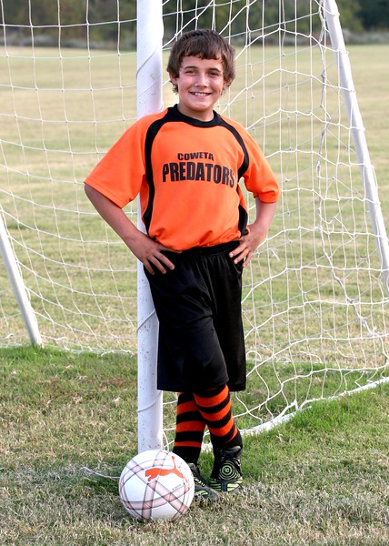 Copy of soccer 025 jpgpreston mayfield