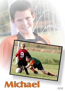Copy of Copy of soccer 016 jpgmichael breckon jpg2