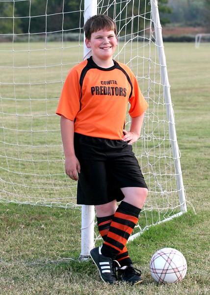 Copy of soccer 052 jpgbraden pina