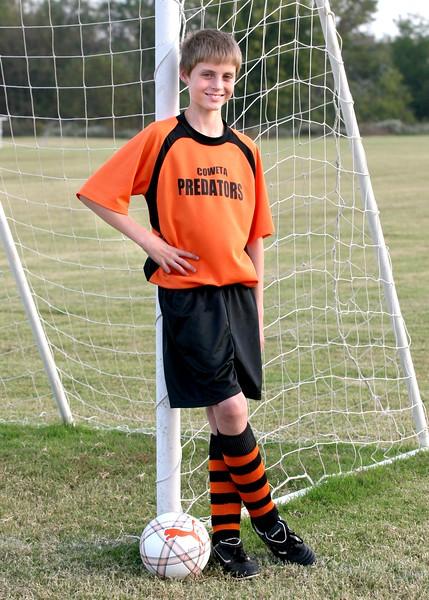 Copy of soccer 038 jpgcaleb coates