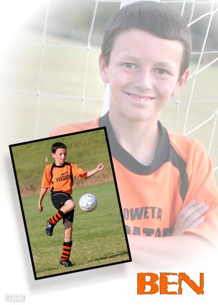 Copy of Copy of soccer 028 jpgbeb breckon jpg2