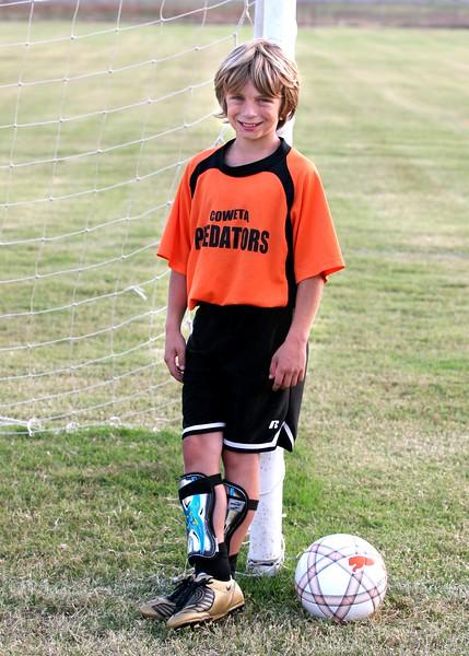 Copy of soccer 042 jpgbraden