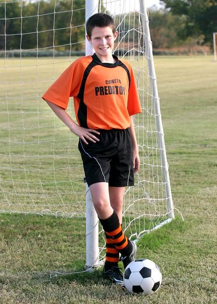 Copy of soccer 016 jpgmichael breckon