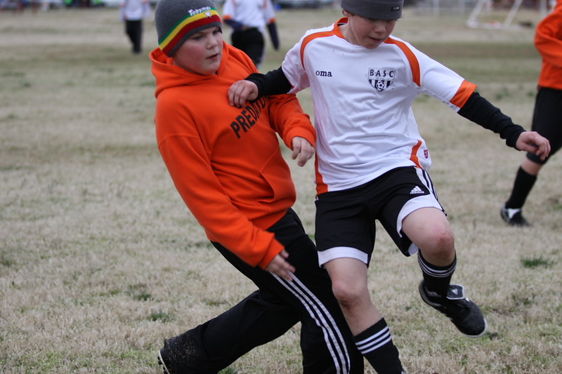 soccer u 12 predators gm s09 022