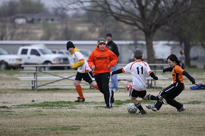 soccer u 12 predators gm s09 016