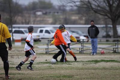soccer u 12 predators gm s09 014
