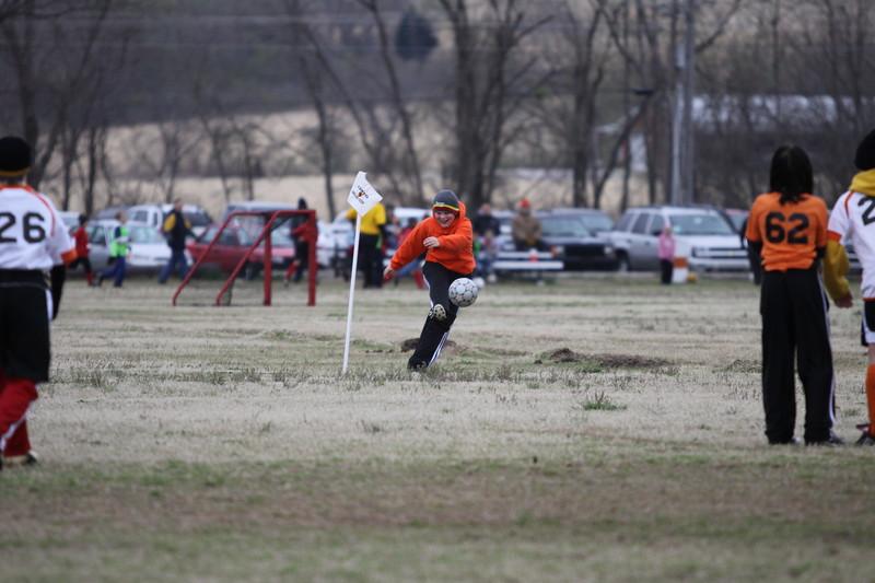 soccer u 12 predators gm s09 042