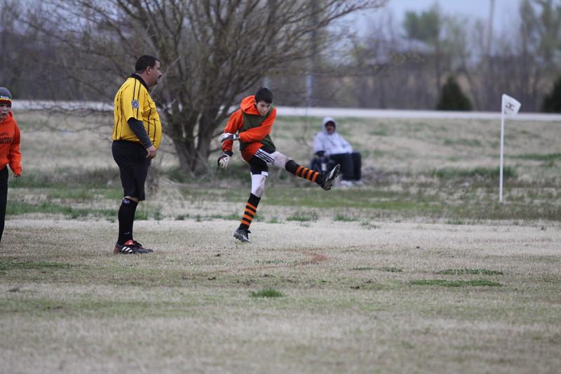 soccer u 12 predators gm s09 034