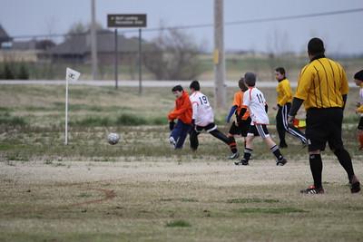 soccer u 12 predators gm s09 004